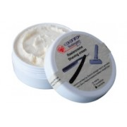 DOVO Eukalypt krém na holení 150 ml