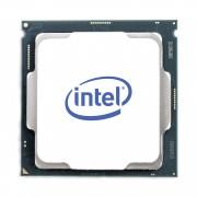 Intel Xeon E-2224 3,4 GHz 8M Cache LGA1151 Box CPU