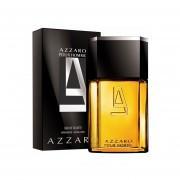 Azzaro By Azzaro Eau De Toilette Spray 100ml/3.4oz