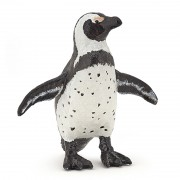 Papo Figurina Pinguin african