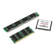 Cisco Systems 32gb Pc4-17000 32gb Ddr4 2133mhz Memoria 0882658735967 Ucs-Mr-1x322ru-A= 10_677cc04