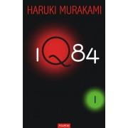 Editura Polirom 1q84 - vol.i - haruki murakami editura polirom