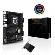 MB, ASUS ProArt Z490-CREATOR /Intel Z490/ DDR4/ LGA1200