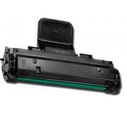 Cartus toner compatibil Samsung ML-1640 MLT-D1082