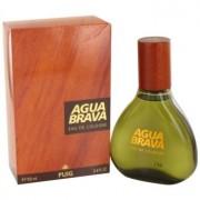 Antonio Puig Agua Brava Cologne 3.4 oz / 100.55 mL Men's Fragrance 416630