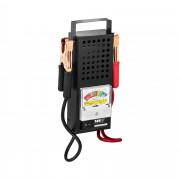 Car Battery Load Tester - 6 V - 12 V
