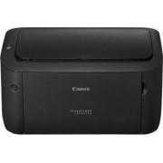 Pisač Canon i-SENSYS LBP6030, laser mono, USB