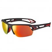 Cébé Sportovní Sluneční Brýle Cébé S'track M