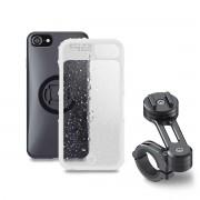 suport telefon Moto Bundle iPhone XS/ X