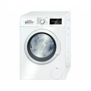 0201020848 - Perilica rublja Bosch WAT24360BY 6 Avantixx