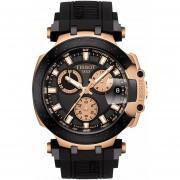 Reloj Tissot T-Race Chronograph T115.417.37.051.00