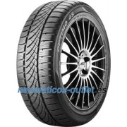 Hankook Optimo 4S H730 ( 165/70 R13 83T XL )