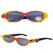Disney Cars Solglasögon Gul & Orange