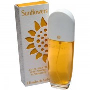 Elisabeth Arden Sunflowers Eau de Toilette 50ml