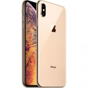 Apple iPhone XS Max 64GB златист