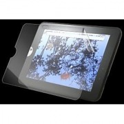 Zagg Screen Protector for Toshiba Thrive (TOSTABS)