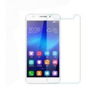 High Quality Mobile Tempered glass screen guard protector for INTEX DREAM 2