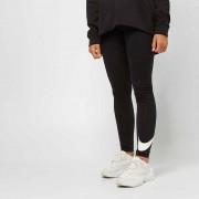 Nike Junior G NSW Favorites - Zwart - Size: Extra Small; female