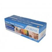 Cartus compatibil CANON CRG-725, ORINK