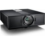 Videoproiector Optoma ZU500T WUXGA 5000 lumeni Negru