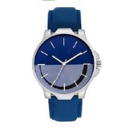True Colors Super Cool Sober Look Watch For Men And Boys