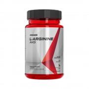 Prozis AAKG - L-Arginine AKG 60 caps