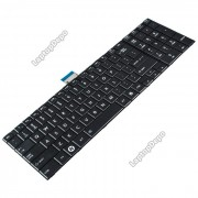 Tastatura Laptop Toshiba Satellite C875D