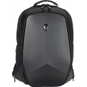 """Rucsac Laptop Dell Alienware Vindicator 17, 17.3"""" (Negru)"""
