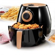 Friggitrice ad aria Air Fryer