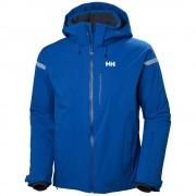 Helly Hansen Swift 4.0 Jacket síkabát - snowboard kabát D