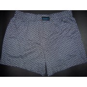 Lord Boxer Shorts Printed 143