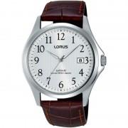 Ceas Lorus Classic RS901CX9