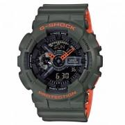 Ceas barbatesc Casio G-Shock GA-110LN-3AER