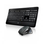 Tipkovnica desktop Logitech MX800