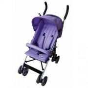 Kolica Puerri Allegrino violet, 5020318
