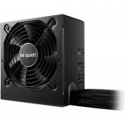 Sursa Be quiet! System Power 8 500W