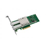 Dell Intel Ethernet X540 DP 10GBASE-T Server Adapter - Kit