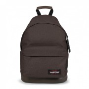 Eastpak Wyoming - Crafty Brown - Sacs à dos Ordinateur Portable