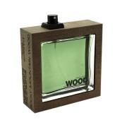 He Wood Rocky Mountain - Dsquared2 100 ml EDT Campione Originale