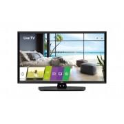 "LG Monitor LG LFD TV 49"" FHD PRO - 49LU661H.AEU"