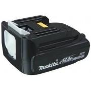 Makita Batteria 14,4 V Bl1415 Litio 1,3 A
