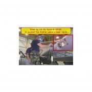 Garmin ETrex GPS ( 2 Units ) Screen Skin Protector Shield Ultra Clear + Lifetime Replacements