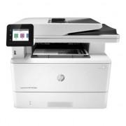 Imprimanta multifunctionala laser monocrom HP LaserJet Pro MFP M428fdn, Duplex, ADF, Retea, A4 , Wireless
