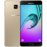 Samsung Galaxy A5 (2016) A510F 16GB 4G Oro, Libre C