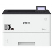 Imprimanta laser monocrom Canon i-Sensys LBP312X, A4, Duplex, Retea (Alb)
