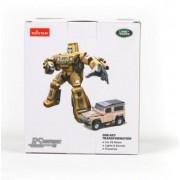 Rastar auto Land Rover Defender Transformable 1/32 ( A018016 )