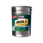 TYTAN ABIZOL S BITUMENES SZIG. 18KG
