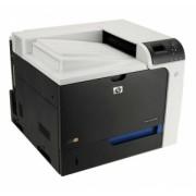Imprimanta laser color HP Color LaserJet Enterprise CP4025n