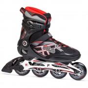 Fila Argon 84 inline skates / skeelers - Zwart - Size: 42