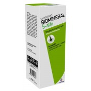 Meda pharma spa Biomineral 5-Alfa Shampoo200ml